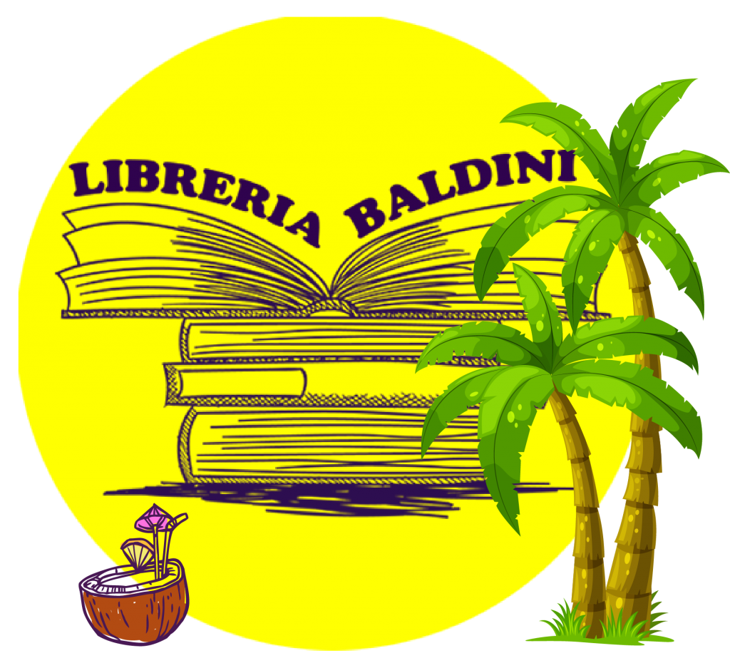 Orari 1 Libreria Baldini - Comprare e vendere libri scolastici usati e nuovi