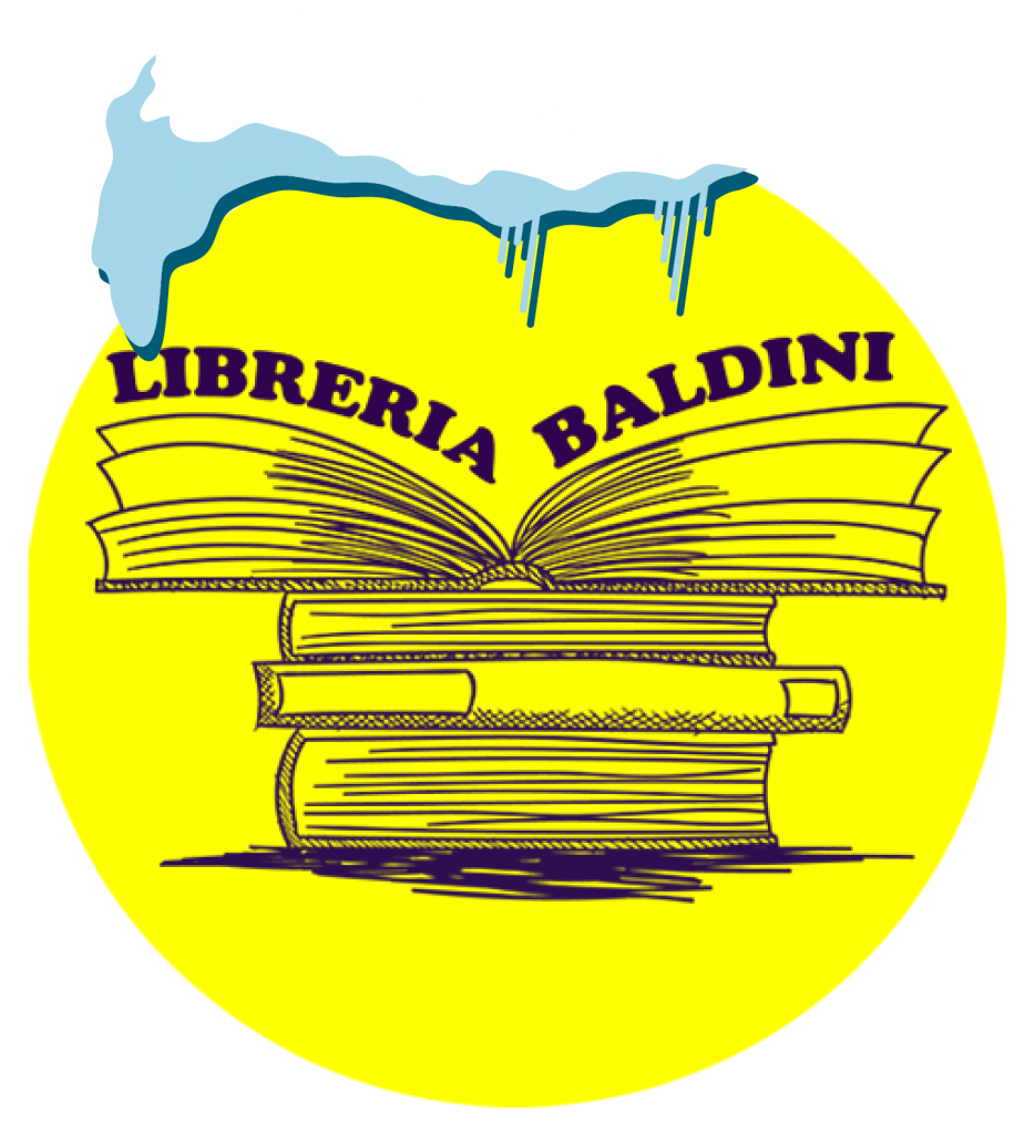 Orari 3 Libreria Baldini - Comprare e vendere libri scolastici usati e nuovi