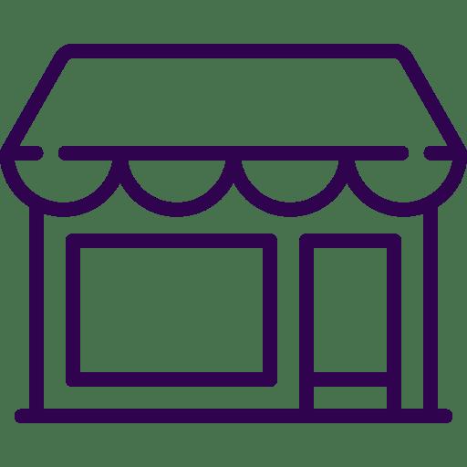 libreria baldini ancona, libri scolastici usati e nuovi