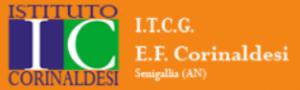 "Istituto Tecnico Commerciale / Geometri ""Corinaldesi"" SENIGALLIA"