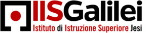 Elenco Scuole Superiori Ancona e Provincia 2020 17 Libreria Baldini - Comprare e vendere libri scolastici usati e nuovi
