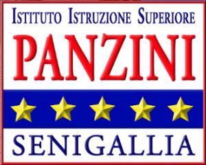 """Istituto d'Istruzione Superiore """"Alfredo Panzini"""""""