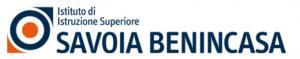 "Istituto d'Istruzione Superiore ""Savoia-Benincasa"""