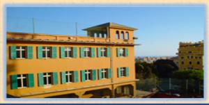 Elenco Scuole Superiori Ancona e Provincia 2020 15 Libreria Baldini - Comprare e vendere libri scolastici usati e nuovi
