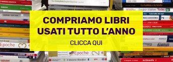 Home 1 Libreria Baldini - Comprare e vendere libri scolastici usati e nuovi