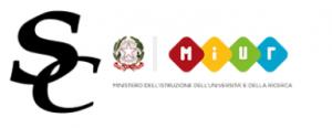 """Istituto d'Istruzione Superiore """"Cambi-Serrani"""""""