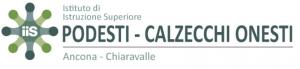 """Istituto d'Istruzione Superiore """"Podesti-Calzecchi Onesti"""""""