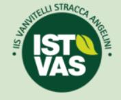 """Istituto d'Istruzione Superiore """"Vanvitelli - Stracca - Angelini"""""""