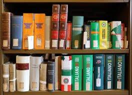 Dizionari usati 1 Libreria Baldini - Comprare e vendere libri scolastici usati e nuovi