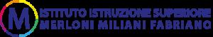 """Istituto d'Istruzione Superiore """"Merloni-Miliani"""""""