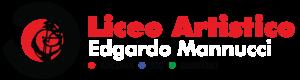 Liceo Artistico Mannucci Ancona Jesi Fabriano