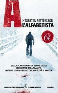 A. L'alfabetista 1 Libreria Baldini - Comprare e vendere libri scolastici usati e nuovi