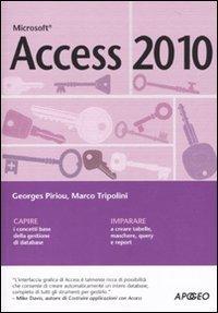 Access 2010 1 Libreria Baldini - Comprare e vendere libri scolastici usati e nuovi