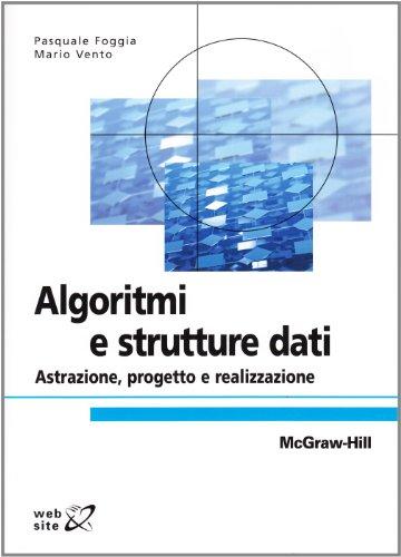Algoritmi e strutture di dati. Astrazione, progetto e realizzazione 1 Libreria Baldini - Comprare e vendere libri scolastici usati e nuovi