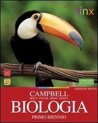 Biologia. Ediz. rossa. Per il biennio delle Scuole superiori. Con espansione online 1 Libreria Baldini - Comprare e vendere libri scolastici usati e nuovi