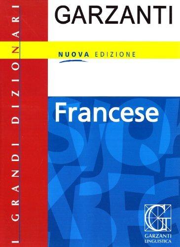 DIZ.FRANC.-GRANDI 1 Libreria Baldini - Comprare e vendere libri scolastici usati e nuovi