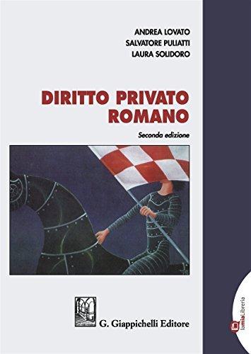 Diritto privato romano 1 Libreria Baldini - Comprare e vendere libri scolastici usati e nuovi