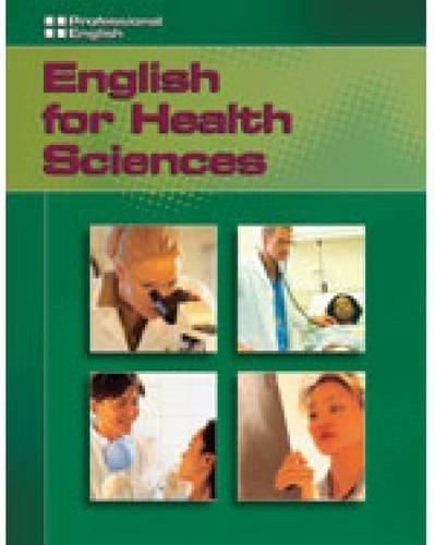 English for Health Sciences: 0 1 Libreria Baldini - Comprare e vendere libri scolastici usati e nuovi