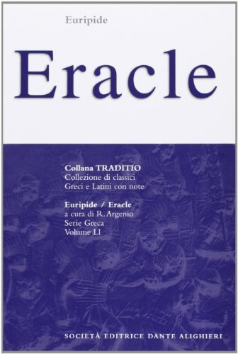 Eracle 1 Libreria Baldini - Comprare e vendere libri scolastici usati e nuovi