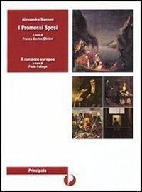 I promessi sposi. Con espansione online 1 Libreria Baldini - Comprare e vendere libri scolastici usati e nuovi