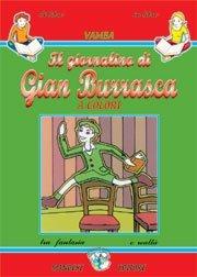 Il Giornalino di Giamburrasca 1 Libreria Baldini - Comprare e vendere libri scolastici usati e nuovi