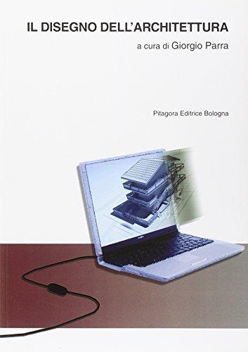 Il disegno nell'architettura 1 Libreria Baldini - Comprare e vendere libri scolastici usati e nuovi