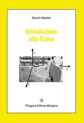 Introduzione alla fisica 1 Libreria Baldini - Comprare e vendere libri scolastici usati e nuovi