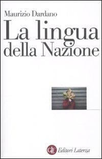 La lingua della nazione 1 Libreria Baldini - Comprare e vendere libri scolastici usati e nuovi