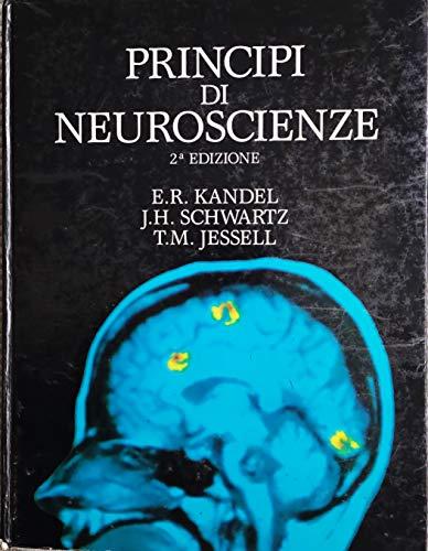 Principi di neuroscienze 1 Libreria Baldini - Comprare e vendere libri scolastici usati e nuovi