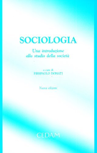 Sociologia 1 Libreria Baldini - Comprare e vendere libri scolastici usati e nuovi
