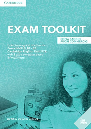 Talent Level 3 Exams Toolkit [Lingua inglese] 1 Libreria Baldini - Comprare e vendere libri scolastici usati e nuovi