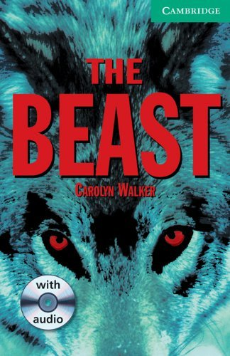 The Beast Level 3 Lower Intermediate Book with Audio CDs (2) Pack 1 Libreria Baldini - Comprare e vendere libri scolastici usati e nuovi