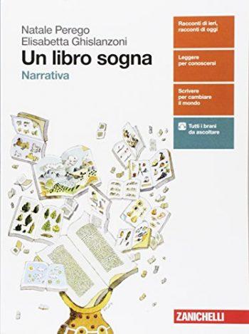 Home 24 Libreria Baldini - Comprare e vendere libri scolastici usati e nuovi